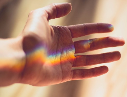 regnbue, homoseksuel, blog om homoskeseul, ros til homoseksuelle,
