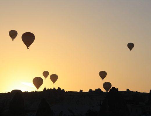 kappadokien tyrkiet, tyrkiet kappadokien, eurodan tur, alanya.dk, alt om alanya, suncharter
