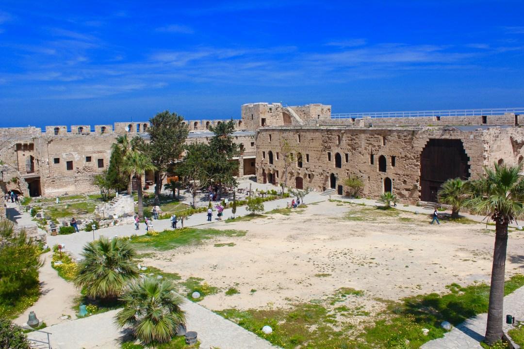 nordcypern, cypern blog, oplevelser på nordcypern, oplevelser i girne, oplevelser i nicosia, oplevelser i famagusta