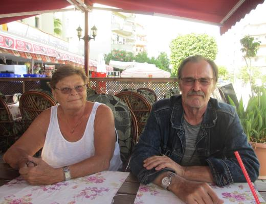 lissi sommer, gæsteblogger, gæsteblogger om rejser, blev gæsteblogger, alanya facebook gruppe, Alanya nyttige oplysninger