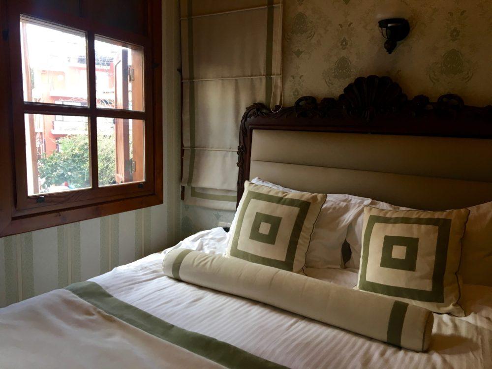 Hotel 1207, hotel antalya, travelblogger turkey, rejseblogger tyrkiet, rejseblogger antalya,
