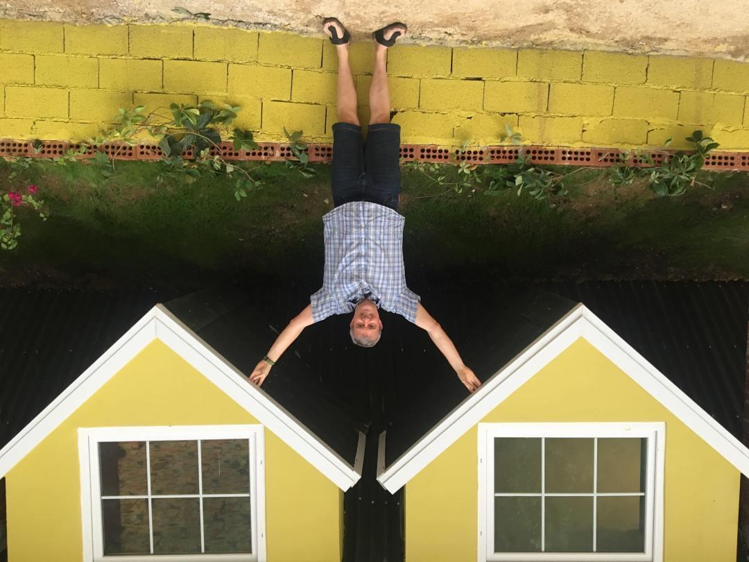 upside down villa alanya, alanya upside down villa, reverse villa alanya, reverse house alanya, seværdigheder i alanya, alanya seværdigheder, oplevelser i alanya, seværdigheder for børn i alanya, alanya seværdigheder for børn