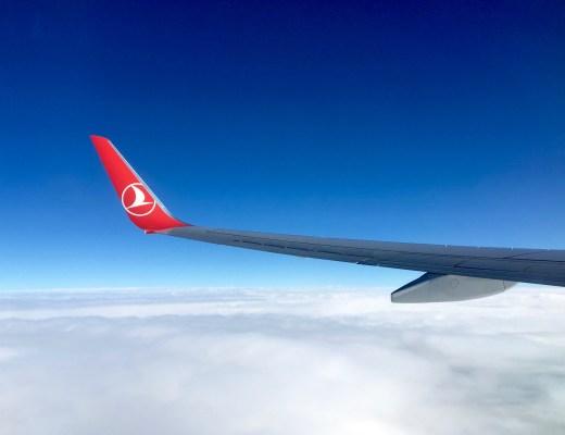 flyve alene, rejseblogger, gode råd til at flyve alene, israel, tel aviv, rejseblog tel aviv, rejseblog israel