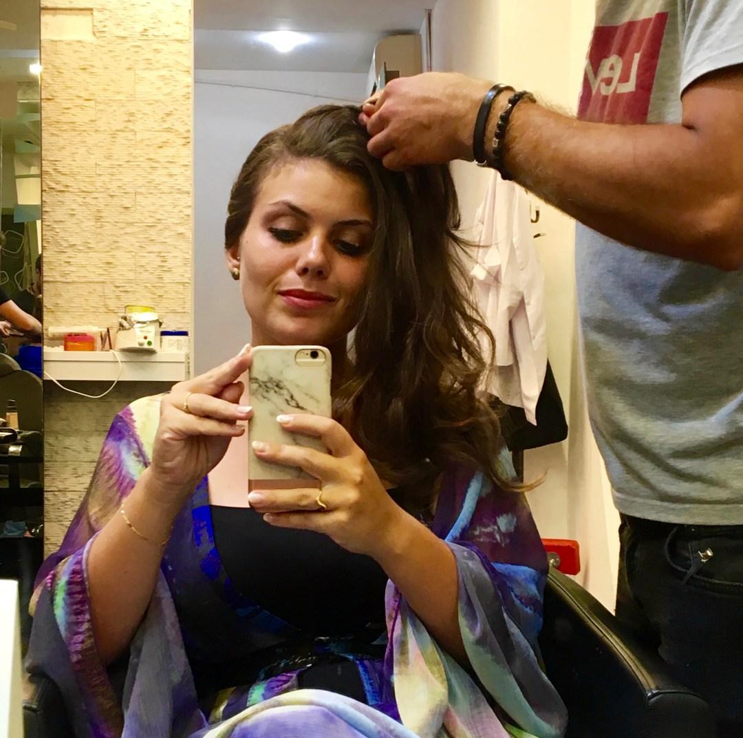 frisør i alanya, bryllups hår, hår til bryllup, hairdresser alanya, alanya hairdresser, cut by celal, cut by celal alanya