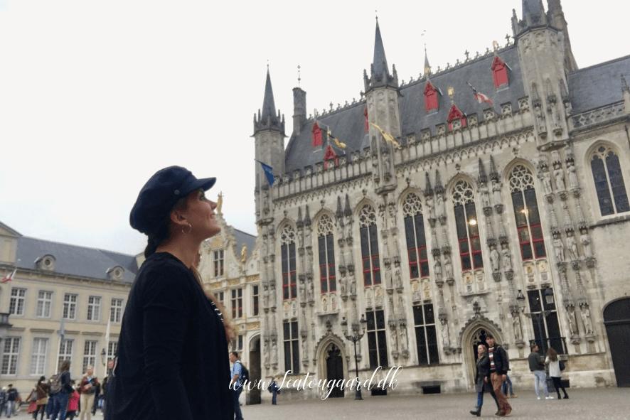 bruxelle rejseblog, seværigheder i bruxelle, seværidhgeder i belgien, rejseblog belgien, dansk rejseblog, bruxelle rejeguide, rejseguide bruxelle, dansker i bruxelle, dansker i belgien