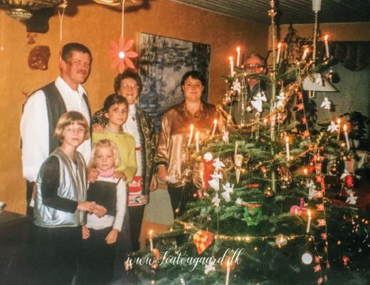 juletraditioner, traditioner i julen, danske juletraditioner, tougaard, rejseblog, jul i danmark, blog om rejser, blog om jul, familie traditioner