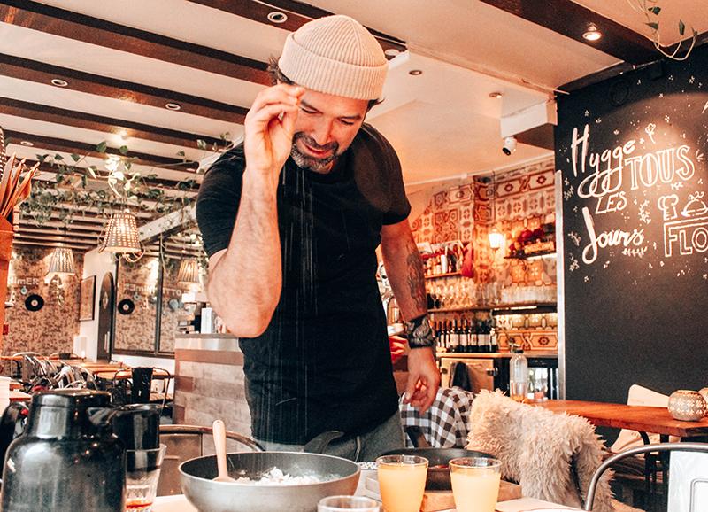 Flottenheimer, cafe flottenheimer, flottenheimer cafe, resturant flottenheimer, tyrkisk mad, tyrkisk mad københavn, restauranter i københavn, købehavn restauranter, tyrkisk morgenmad, tyrkisk morgenmad københavn, tyrkisk morgenmad danmark, tyrkisk mad,