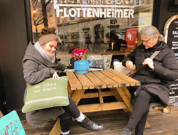 Flottenheimer, cafe flottenheimer, flottenheimer cafe, resturant flottenheimer, tyrkisk mad, tyrkisk mad københavn, restauranter i københavn, købehavn restauranter,