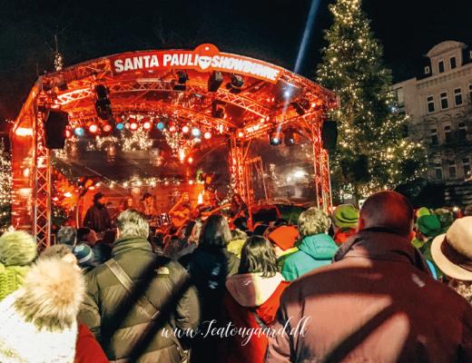 mærkelige julemarkeder, unikke julemarkeder, Julemarked i Hamborg, julemarked hamborg, julemarkeder i tyskland, tyskland julemarkeder, julemarkeder i hamborg, hamborg julemarked, jul i hamborg, jul i tyskland, erotisk julemarked, erotisk julemarked i hamborg, frækt julemarked i hamborg, sankt pauli julemarked, julemarked ved saknt pauli hamborg, julemarked ved reeperbahn, erotisk julemarked ved reeperbahn, reeperbahn i hamborg, Jul i Köhl, OPLEVELSER I KÖHL, JULEMARKEDER I TYSKLAND, JUL I TYSKLAND, JUL I KÖHL, JULEMARKED I KÖHL, JULEMARKEDER I KÖHL, JULEMARKEDER I KÖLNER, JUL I COLOGNE, JULEMARKED I COLOGNE, JULEMARKEDER I COLOGN REJSEBLOG, BLOG OM AT REJSE, TRAVELBLOG, DANISH TRAVELBLOGGER, TRAVELBLOGGER