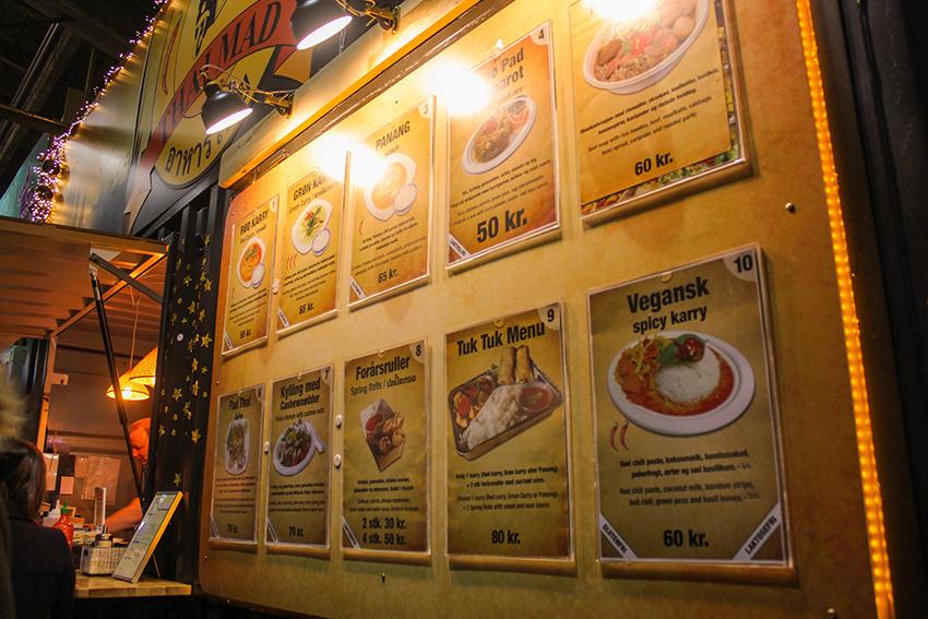 aarhus streetfood, streetfood aarhus, streetfood Denmark, Streetfood Danmark, oplevelser i århus, restauranter i århus, seværdigheder i århus, århus seværdigheder, århus oplevelser, danish travelblog, travelblog denmark
