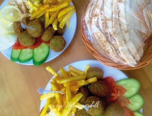 falafel alanya, falafel mahmutlar, vegan alanya, alanya vegan, vegetar tyrkiet, restauranter alanya, restauranter mahmutlar, Alanyablog, tyrkiet blog, dansk i Tyrkiet, expat blog,