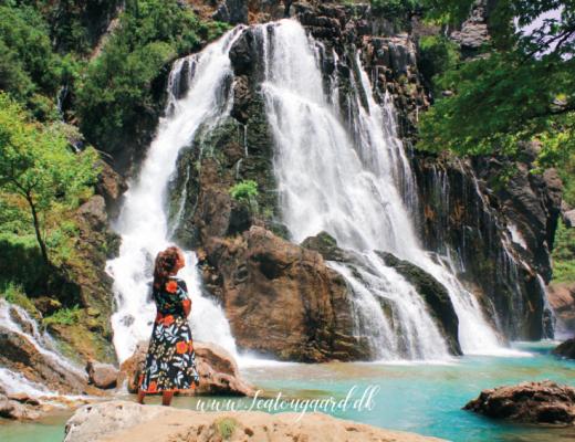 ucansu selale, ucansu waterfall, flying waterfall turkey, flying waterall alanya, det flyvende vandfald alanya, seværdigheder i Alanya, alanya seværdigheder, alanya oplevelser
