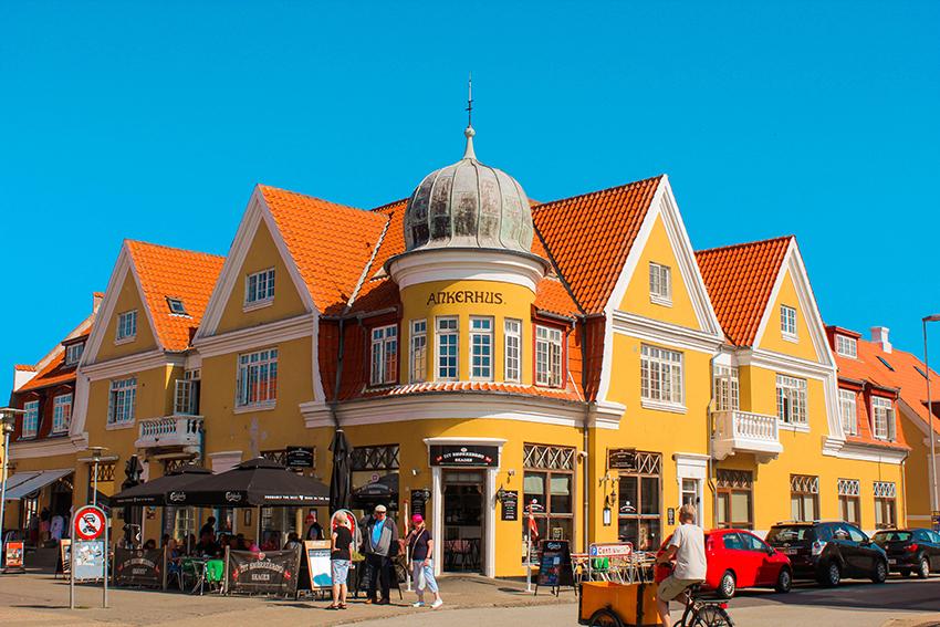 huse i skagen, skagen huse, Budget ferie i Danmark, Danmark budget ferie, Skagen ferie, guide itl skagen, skagen rejse, camping i Skagen, rejseblog, dansk rejseblog, oplevelser i Skagen, seværdigheder i Skagen, Skagen huse, huse i Skagen