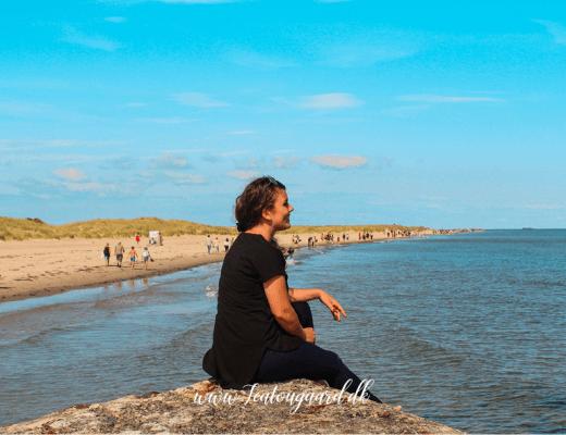 Budget ferie i Danmark, Danmark budget ferie, Skagen ferie, guide itl skagen, skagen rejse, camping i Skagen, rejseblog, dansk rejseblog, oplevelser i Skagen, seværdigheder i Skagen