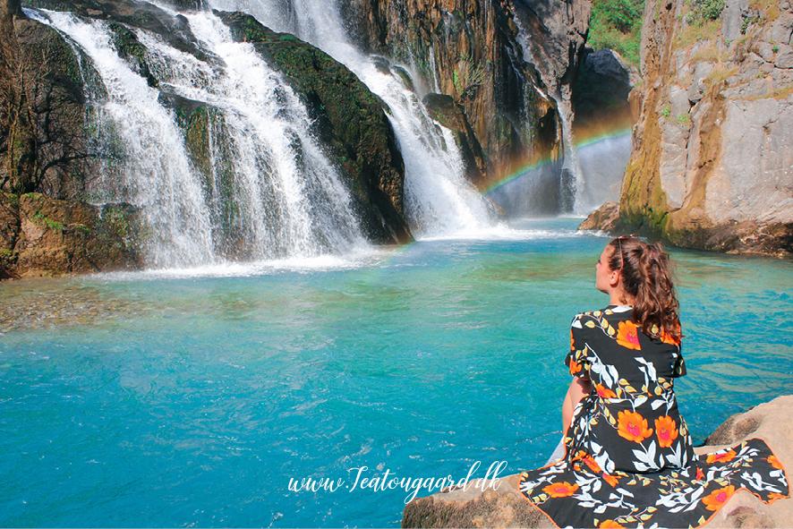 mere natur, natur oplevelser, alanya natur, oplevelser i alanyas natur, camping i tyrkiet, tyrkiet camping