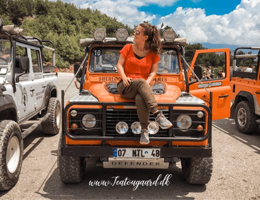 Jeep safari alanya, alanya jeep safari, opelvelser i alanya, seværdigheder i Alanya, mixx travel, oplevelser med mixx travel, alanya blog, alanya bloggen, tyrkiet blog