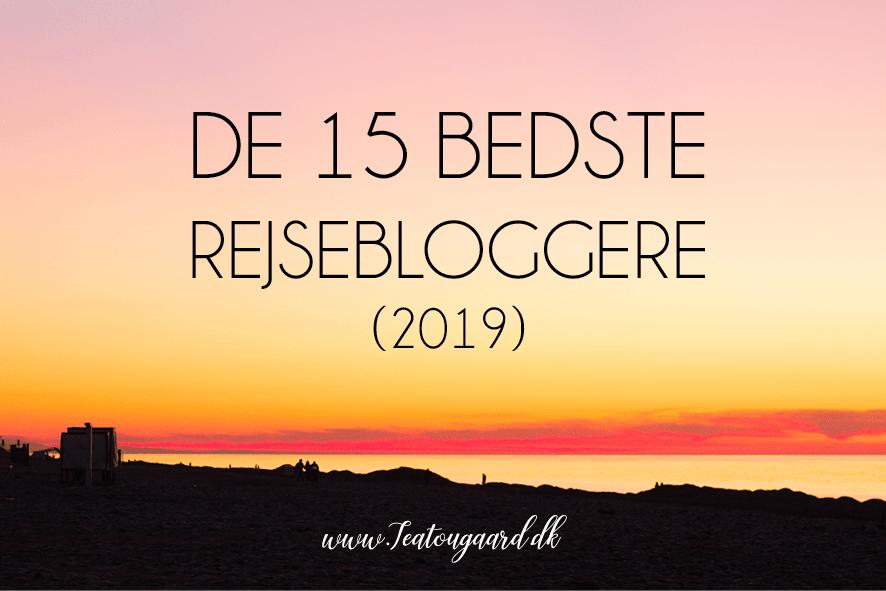de bedste danske rejseblogger, de bedste danske rejseblogs, bedste dankse rejseblogs 2019, 2019 bedste rejseblogs, danske rejseblogs, rejsebloggere fra danmark, danish travelblogger, best danish travelbloggers, rejseblog, vinder af bedste danske rejseblog, sådan bliver du en god rejseblogger, liste med danske rejsebloggere, liste med danske rejseblogs, rejseblogs oversigt