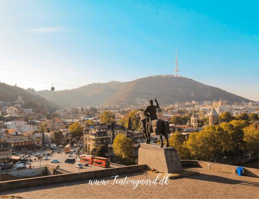 Georgien, rejser til Georgien, rejser til Tbilisi, grøn rejse til Georgien, grøn rejse til Tbilisi, rejseblog Georgien, guide til georgien,