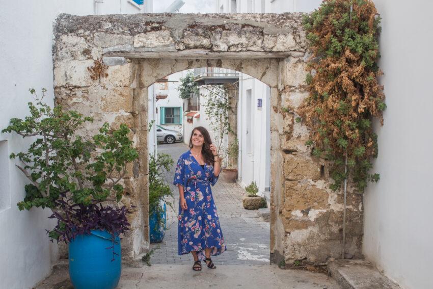 seværdigheder på Nordcypern, Seværdigheder i Girne, Seværdigheder i Kyrenia, hvad kan man lave på Nordcypern, Seværdigheder på Cypern, Cypern guide