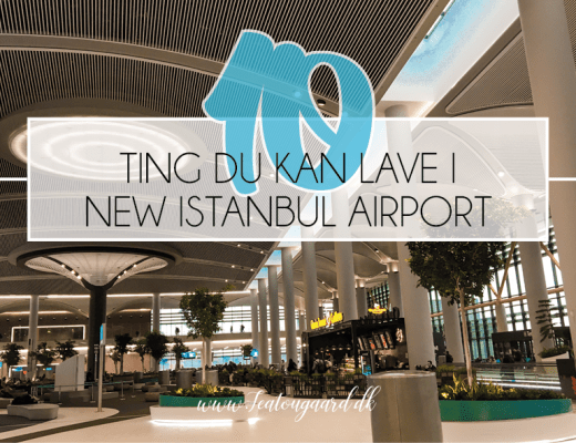 oplevelser i istanbul airport, restauranter i istanbul airport, hvad kan man lave i istanbul airport, airport guide, guide til istanbul airport, New istanbul airport, Istanbul new airport, mellemlanding i Istanbul airport, det kan du lave i Istanbul airport,