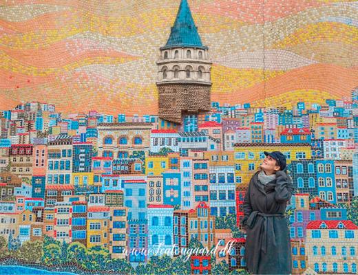 istanbul guide, guide til istanbul, expat kulturchok, flyt til Tyrkiet, Flyt til Alanya, guide til at flytte til Tyrkiet, hvordan er det at bo i Tyrkiet,