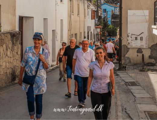 Rejseleder holland, rejseleder cypern, rejseleder Georgien, rejseleder freelance, gode råd til guider, gode råd til rejsevejledere, få penge for at rejse, hvordan bliver man turist guide, hvordan bliver man rejseleder, rejseblog