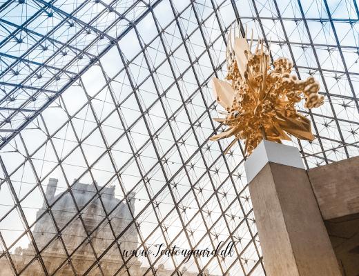 Louvre museum, Fakta om louvre museum, louvre museum paris, seværdigheder i paris, støreste seværdigheder i Paris, hvor er mona lisa, seværdihgeder i Frankring, oplevelser i Paris, oplevelser i Frankring, Rejseblog Paris, Rejseblog Frankrig, danish travelblog, travelbloggers from Denmark, Tea Tougaard rejseblog, rejseblog Tea Tougaard, museer i Paris, Museer i Frankrig, verdens største museum