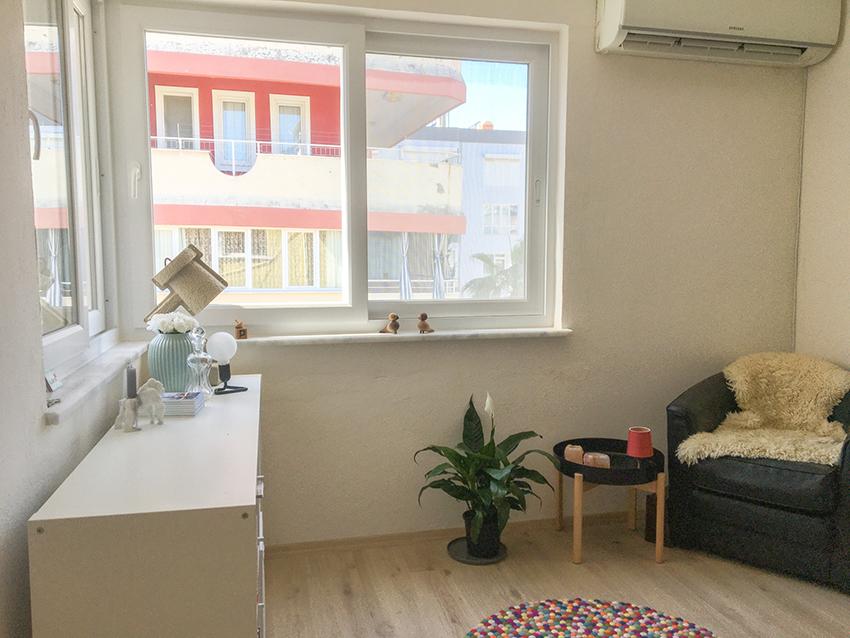 Lejlighed alanya, Køb lejlighed i Alanya, Alanya køb lejlighed, find lejlighed i Alanya