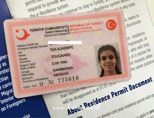 opholdstilladelse alanya, opholdstilladelse tyrkiet, tyrkiet opholdstilladelse, dansker i alanya, dansker i Tyrkiet, Tyrkiet dansker