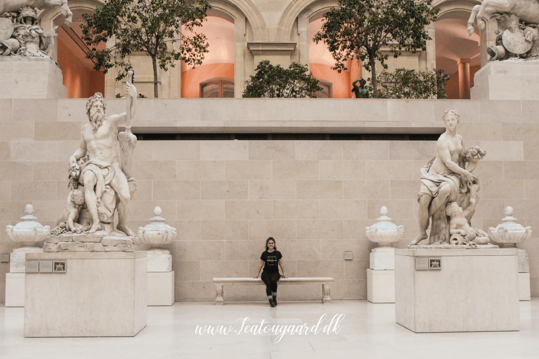 Rejseblog, dansk rejseblog, blog om rejser, dankser i udlandet, expat blog, dansker i Tyrkiet, Dansker i Alanya