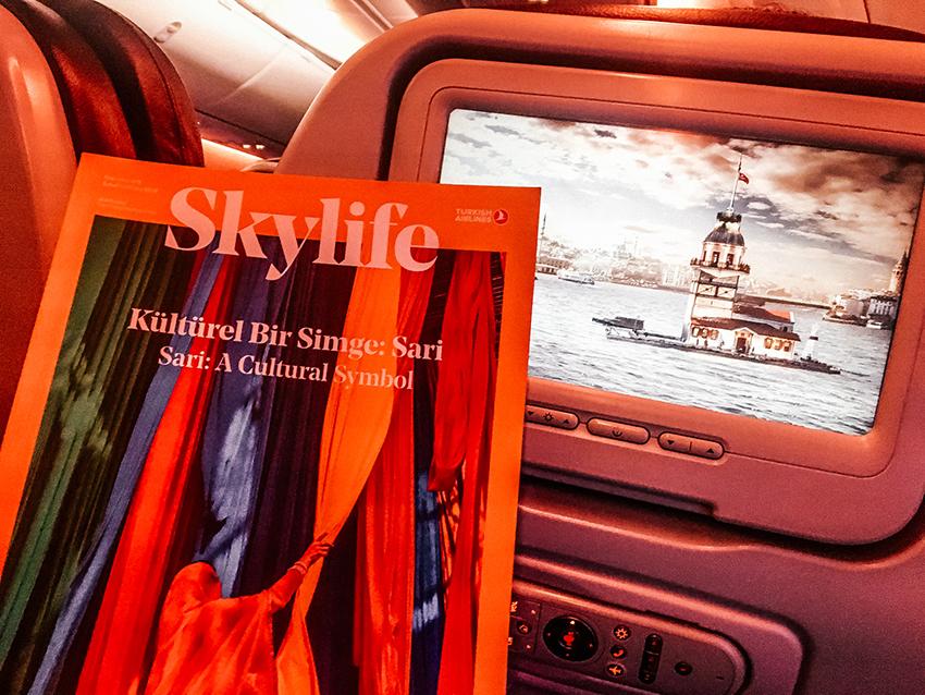 Guide til at flyve alene, flyv alene guide, gode råd til at flyve alene, alane flyvning, rejseblog, travelblog,