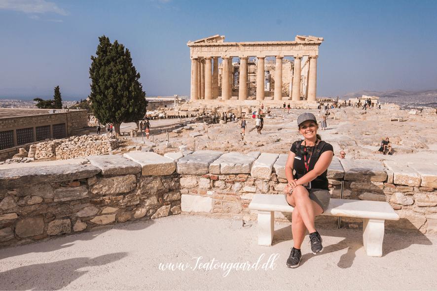 rejser under corona virus, rejser under covid-19, Grækenland 2020, rejser til grækenland, rejseguide til grækenland, dansk rejseblog