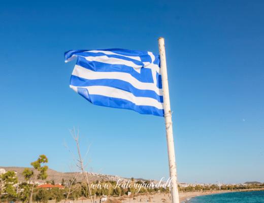 Fakta om Grækenland, Grækenland fakta, Værd at vide om Grækenland, Grækenland rejseguide, Grækenland guide, Guide til Grækenland, spændende fakta om grækenland, det vidste du ikke om grækenland, guide til grækenland,