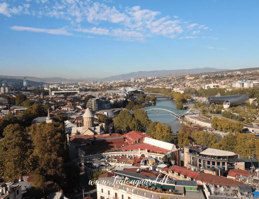 Tbilisi, Tbilisi Gerogien, Georgien rejseblog, Georgien rejseguide, oplevelser i Georgien, rejseguide til Georgien, Seværdigheder i Georgien