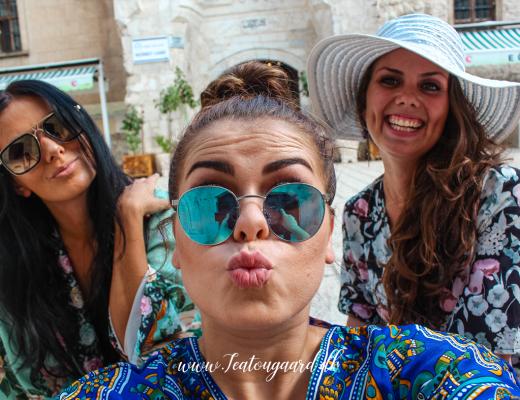 rejseblog, Rejseguides, Tea tougaard, guide til at rejse sammen, Alanya bloggen,