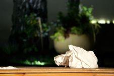 O wierność w rzeczach małych… Działania Piotrowsko-Trybunalskie