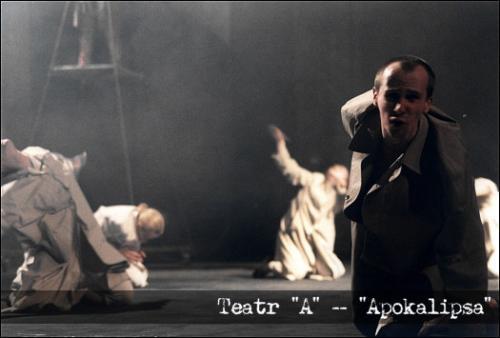 teatr a apokalipsa03