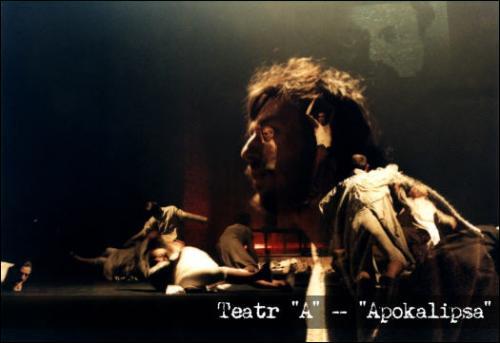 teatr a apokalipsa12