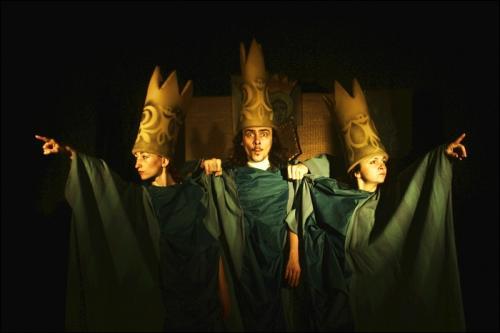 teatr a pastoralka17
