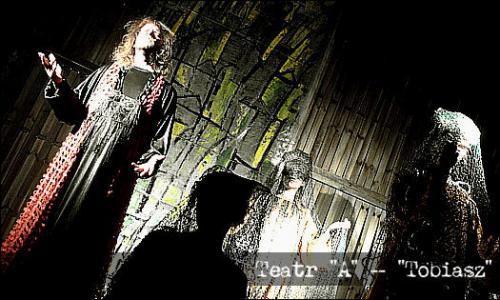 teatr a tobiasz25