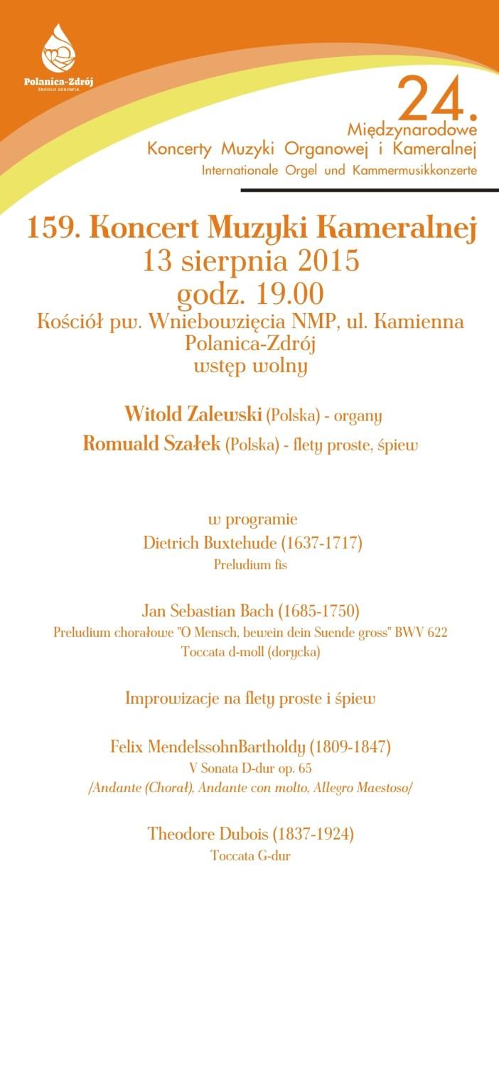 koncert159_str1
