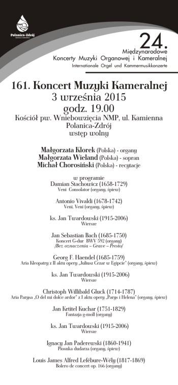 koncert_161_str.1
