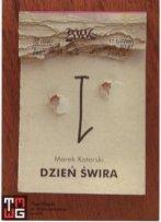 Dzien Swira