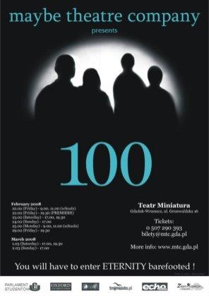 2008_02_hundred