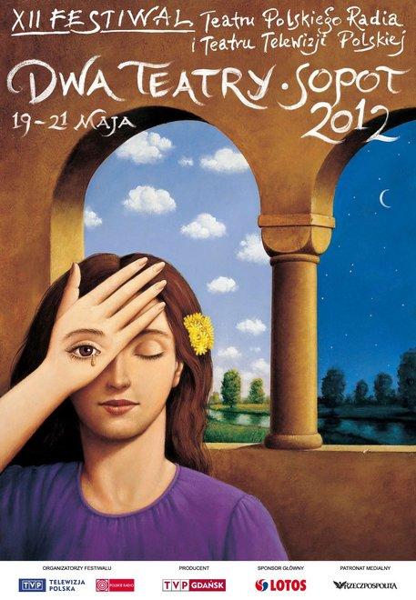 XII Festiwal