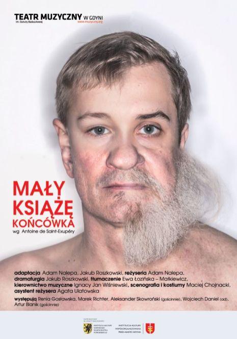 Proj.: Maciej Chojnacki