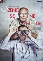 plakat_ozenic_siercha