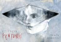 Autor: Wiktor Sadowski, premiera: Scena Kameralna im. Joanny Bogackiej w Sopocie, 26 października 2013