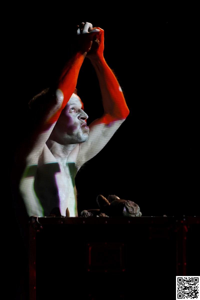 Titus Andronicus-Teatr Polski-Czerniawski-IMG_8588