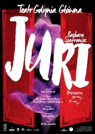 Juri-plakat_1